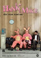 Hank a Mike (Hank and Mike)