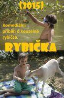 TV program: Rybička