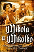 TV program: Mikola a Mikolko