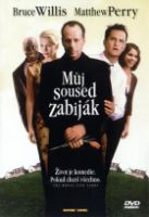 Můj soused zabiják (The Whole Nine Yards)