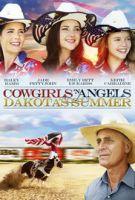 TV program: Dakota's Summer