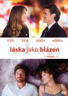 TV program: Láska jako blázen (The Longest Week)