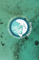 Národní park Bazaruto Archipelago (Bazaruto Archipelago National Park)