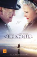 TV program: Churchill