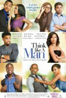 TV program: Mysli jako on (Think Like a Man)