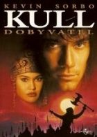 TV program: Kull Dobyvatel (Kull the Conqueror)