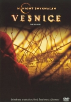 Vesnice (The Village)