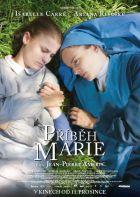 TV program: Příběh Marie (Marie Heurtin)