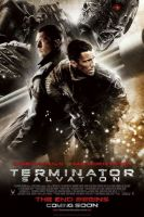 TV program: Terminator Salvation