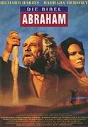 TV program: Biblické příběhy: Abrahám (Abraham)