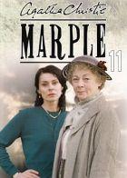 TV program: Slečna Marplová: Zkouška neviny (Marple: Ordeal by Innocence)