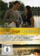 TV program: Inga Lindström: Víkend v Söderholmu (Inga Lindström - Ein Wochenende in Söderholm)