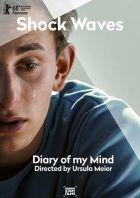 Deník mé mysli (Shock Waves: Diary of My Mind)