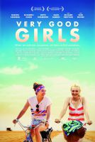 TV program: Very Good Girls