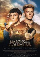 Narcis a Goldmund (Narziss und Goldmund)