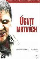 TV program: Úsvit mrtvých (Dawn of the Dead)