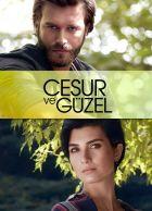 TV program: Cesur Ve Güzel