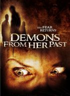 TV program: Démoni minulosti (Demons from Her Past)