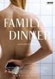 TV program: Rodinná večeře (Middag med familjen)