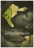 TV program: Země jahod (Jordgubbslandet)