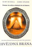 TV program: Hvězdná brána (Stargate)