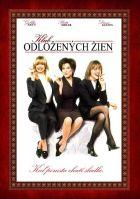 TV program: Klub odložených žen (The First Wives Club)