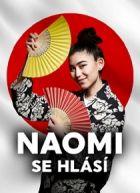 Naomi se hlásí