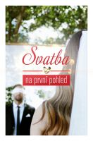 TV program: Svatba na první pohled