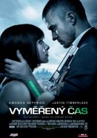 TV program: Vyměřený čas (In Time)