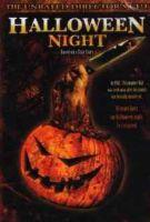 TV program: Halloweenská noc (Halloween Night)