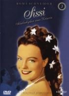 TV program: Sissi - osudová léta císařovny (Sissi - Schicksalsjahre einer Kaiserin)