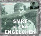 TV program: Smrt si říká Engelchen (Smrť sa volá Engelchen)