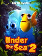 Under the Sea 2