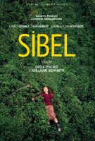 TV program: Sibel