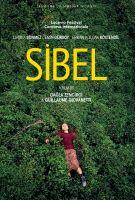 TV program: Sibel