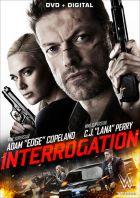 TV program: Interrogation