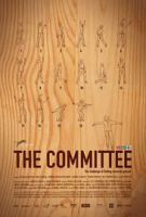 Komise (Kommittén)