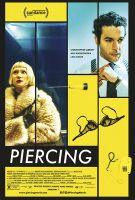 TV program: Piercing