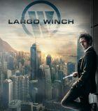 TV program: Largo Winch 2: Spiknutí v Barmě (Largo Winch 2: Barma Conspiracy)