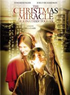 TV program: Vánoční zázrak (The Christmas Miracle of Jonathan Toomey)