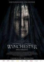 Winchester: Sídlo démonů (Winchester)