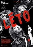 Léto (Leto)
