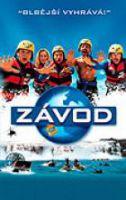 TV program: Závod (Le Raid)