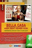 Bella a stěhování (Bella Casa: Hier zieht keiner aus!)