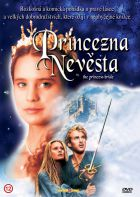 TV program: Princezna nevěsta (The Princess Bride)