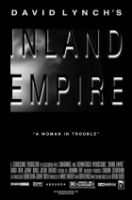 TV program: Inland Empire