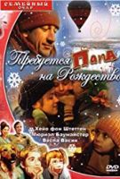 TV program: Táta k Vánocům (Ein Vater für Klette)