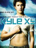 TV program: Kyle XY