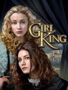 TV program: Královna Kristýna (The Girl King)