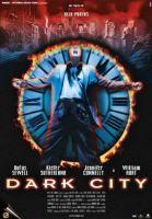 TV program: Smrtihlav (Dark City)